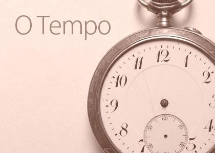 tempogd
