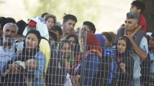 Crise-dos-refugiados-na-Europa