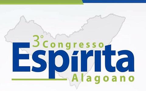 espirita_alago