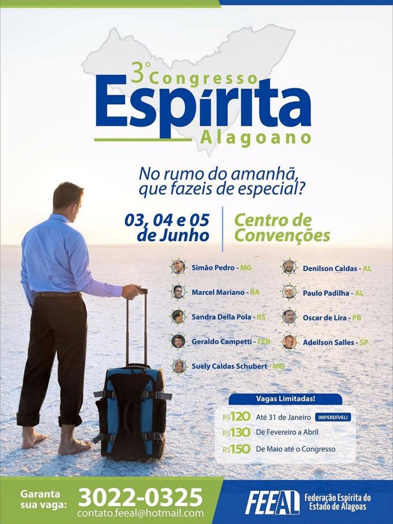 espirita_alago_gd
