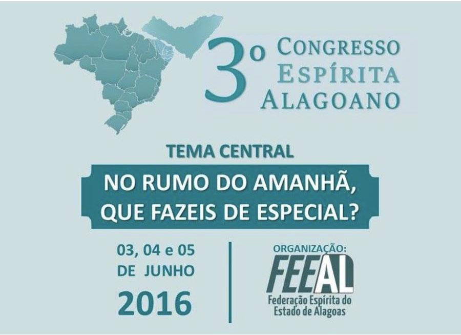 congre_esp_alago