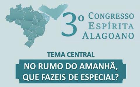congre_esp_alago_pq