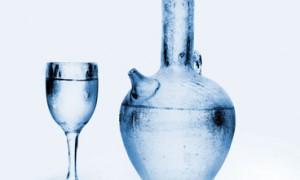 agua_gd