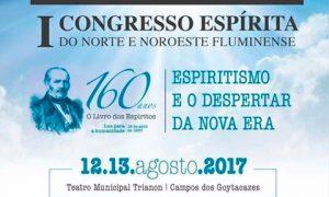 congresso_pq